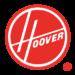 hoover-logo-vector-01