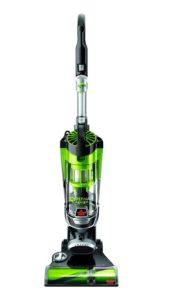 Best Vacuum For Pet Hair 2