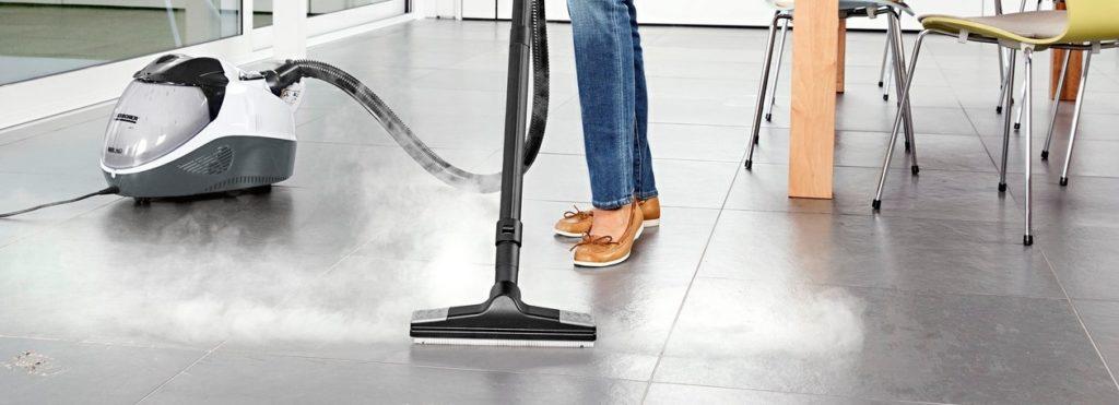 steam_vacuum
