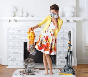 How Often Should You Clean Your Vacuum?