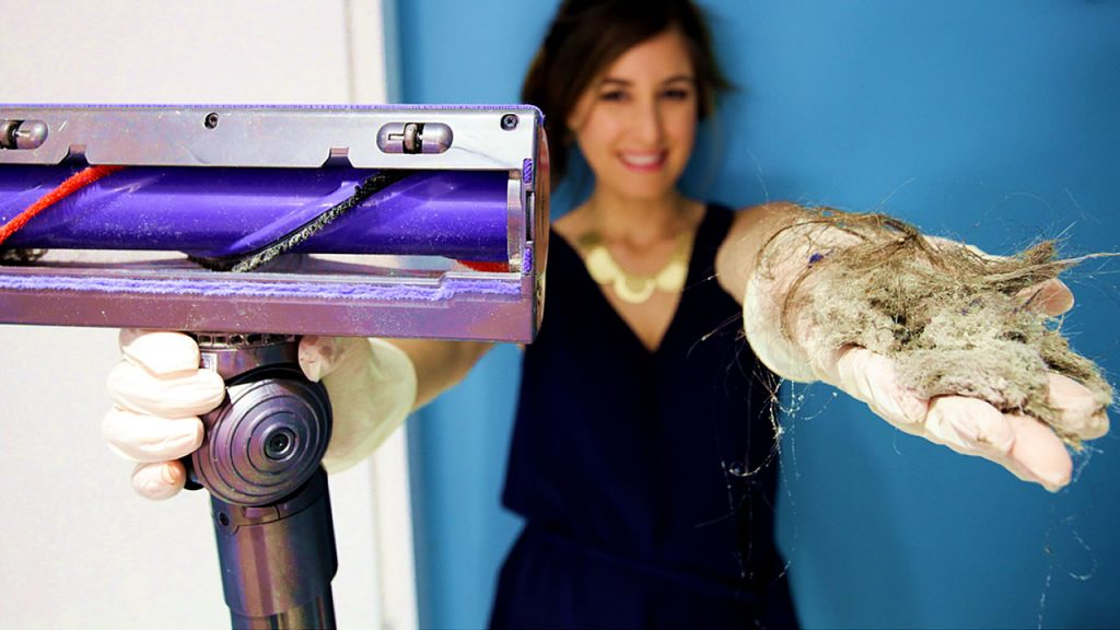 How Often Should You Clean Your Vacuum? 6