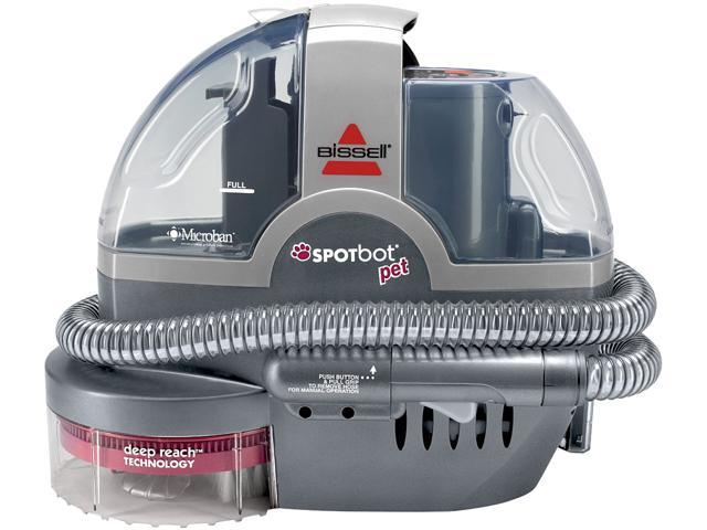 6 Best Portable Carpet Cleaners 4