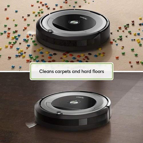 Best Vacuum For Carpet 8