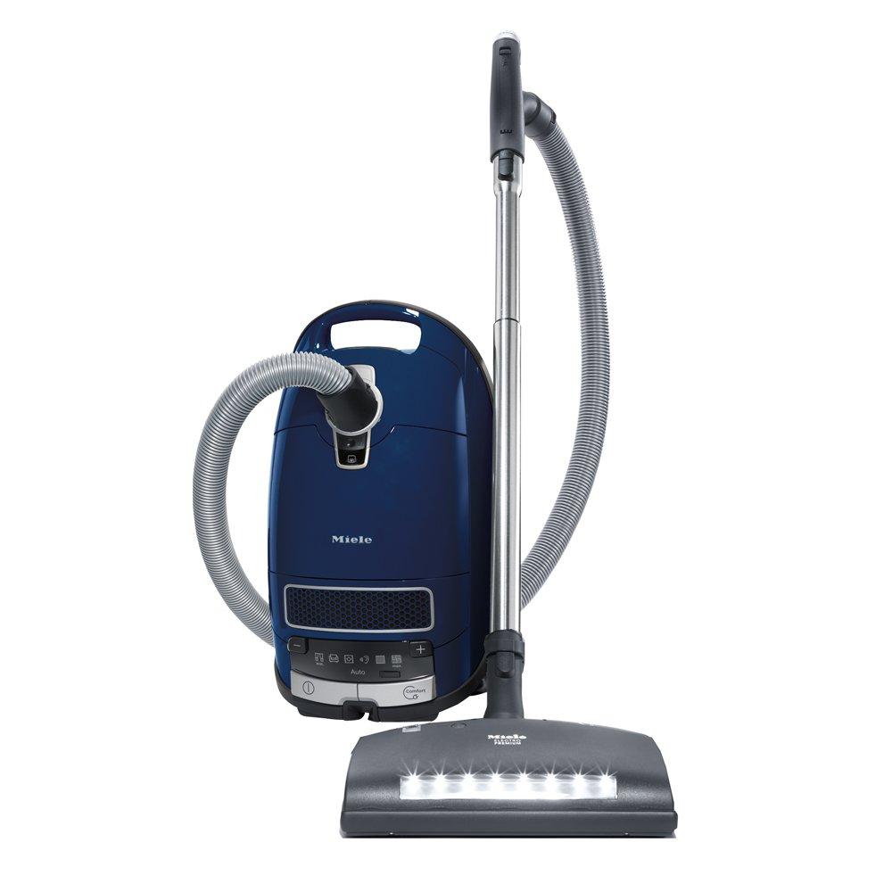 Best Vacuum For Carpet 6