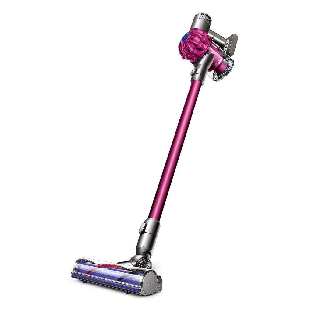 Best Vacuum For Carpet 2