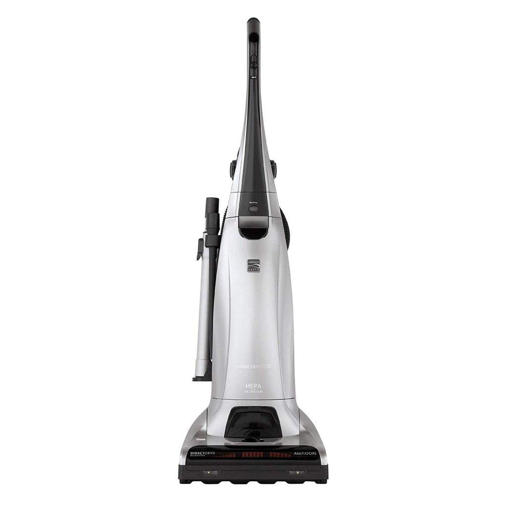 Best Vacuum For Hardwood Floors 9