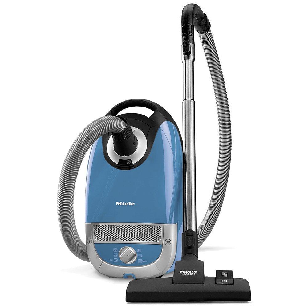 Best Vacuum For Hardwood Floors 4