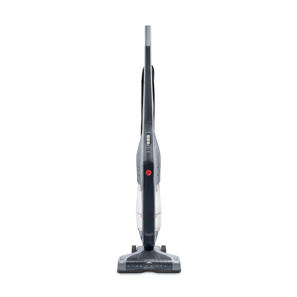 Best Vacuum For Carpet 7