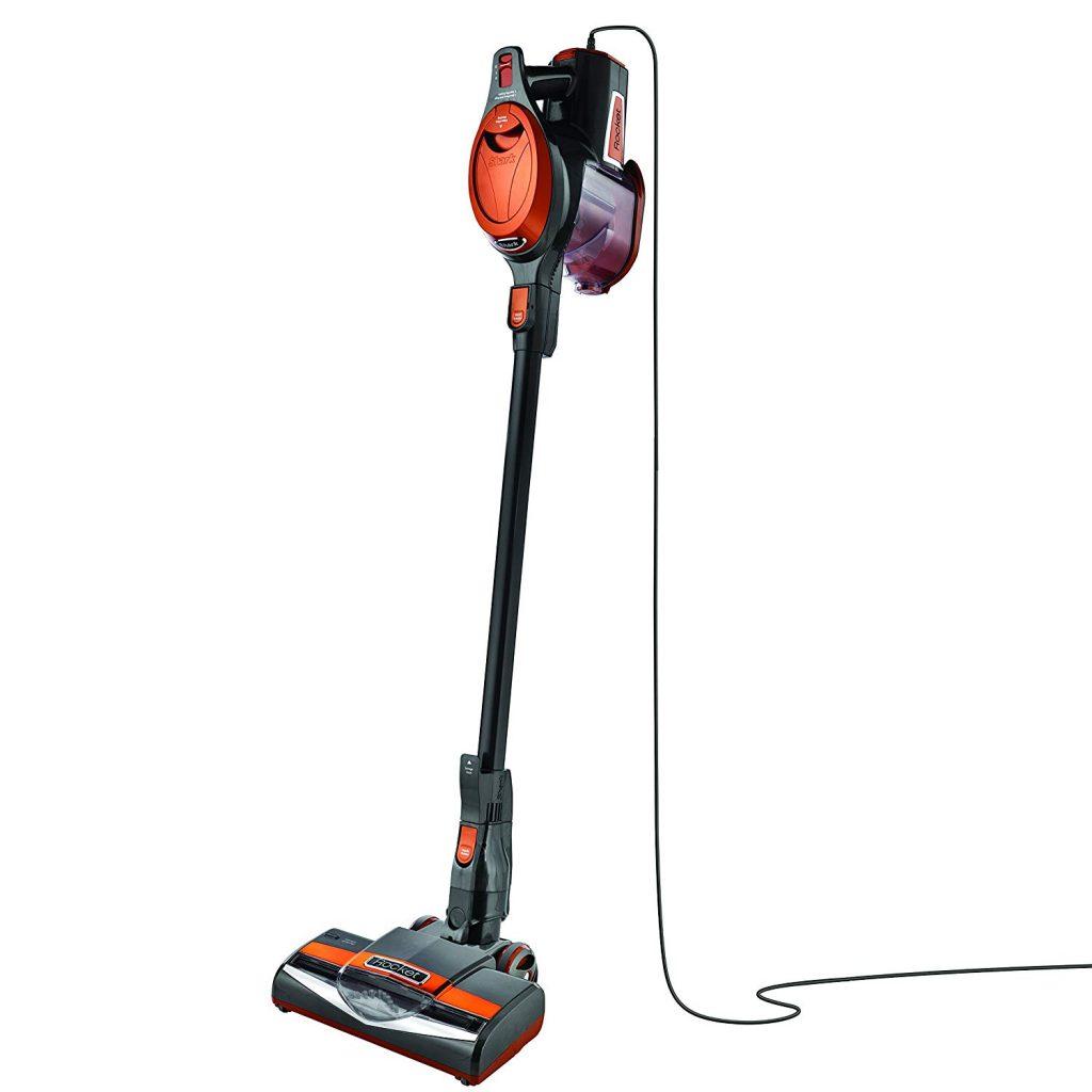 Best Vacuum For Hardwood Floors 10