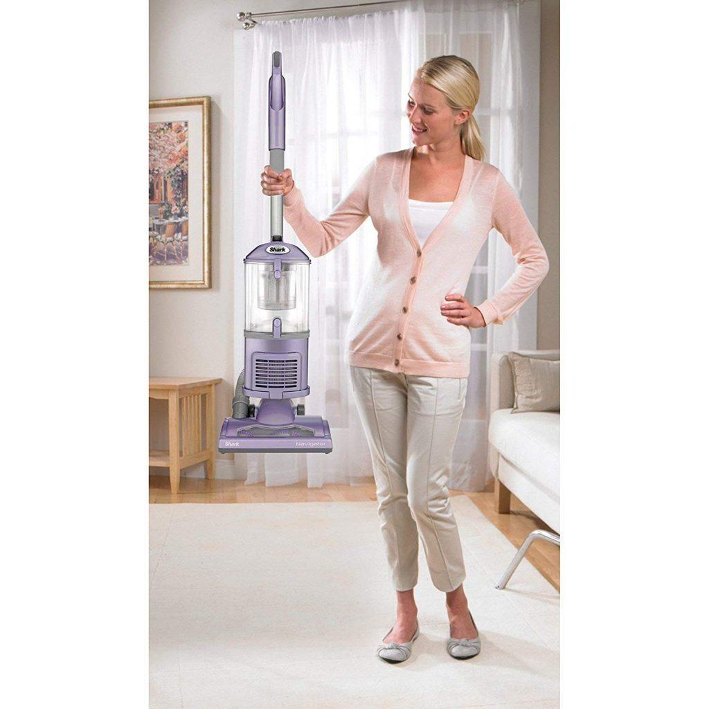 Best Vacuum For Carpet 1