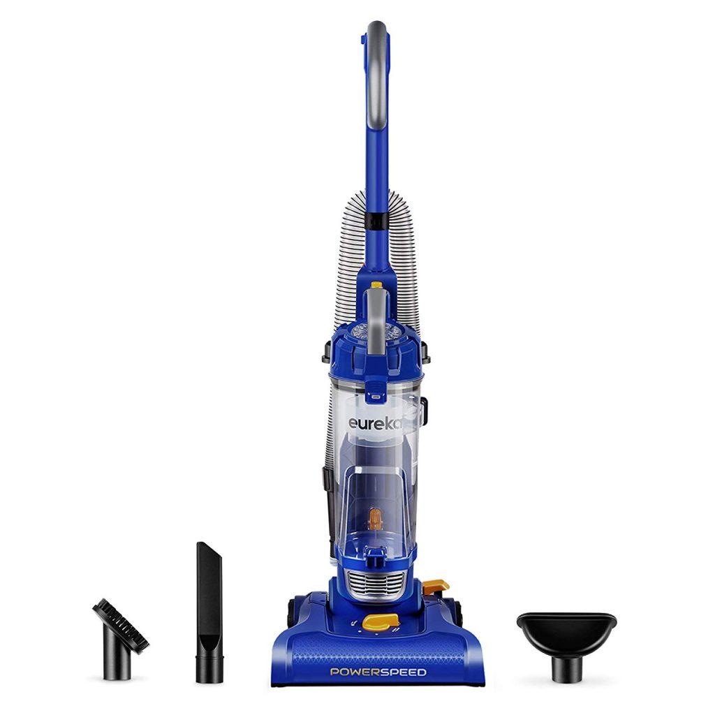 Best Vacuum For Carpet 10