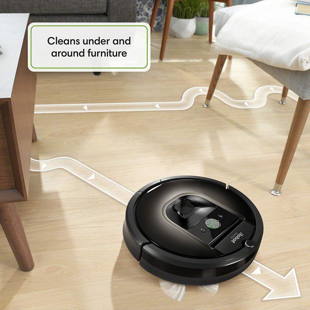 Best Vacuum For Hardwood Floors 5