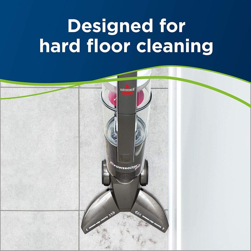 Best Vacuum For Hardwood Floors 2