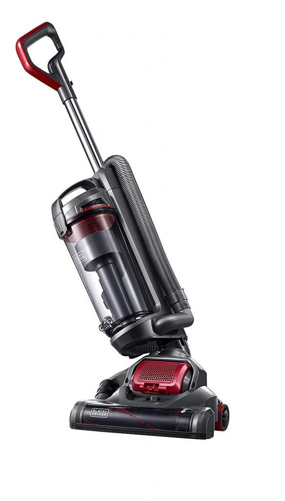 Best Vacuum For Carpet 9