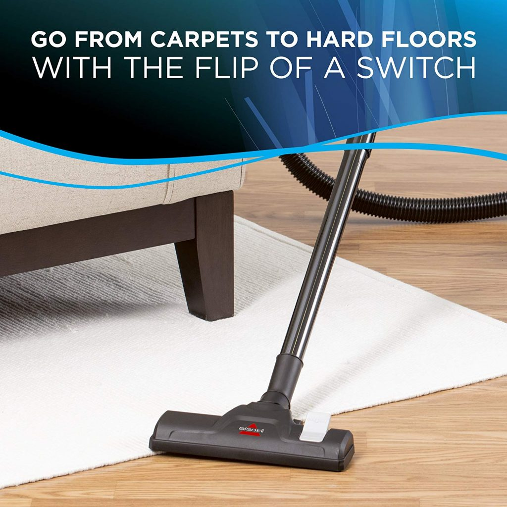 Best Vacuum For Hardwood Floors 11