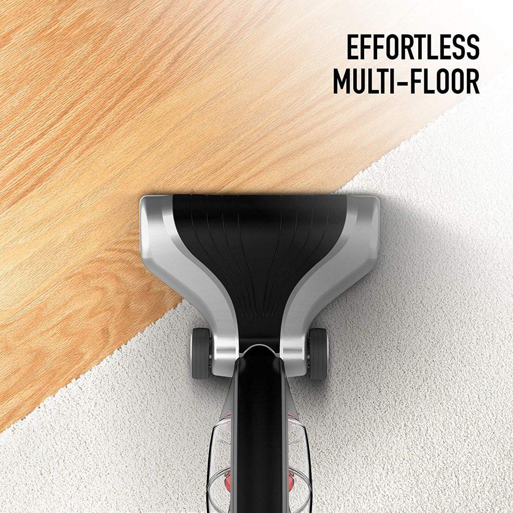 Best Vacuum For Hardwood Floors 6