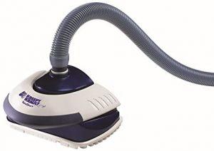 Best Pool Vacuums -Detailed Guide Of The Top Picks 3