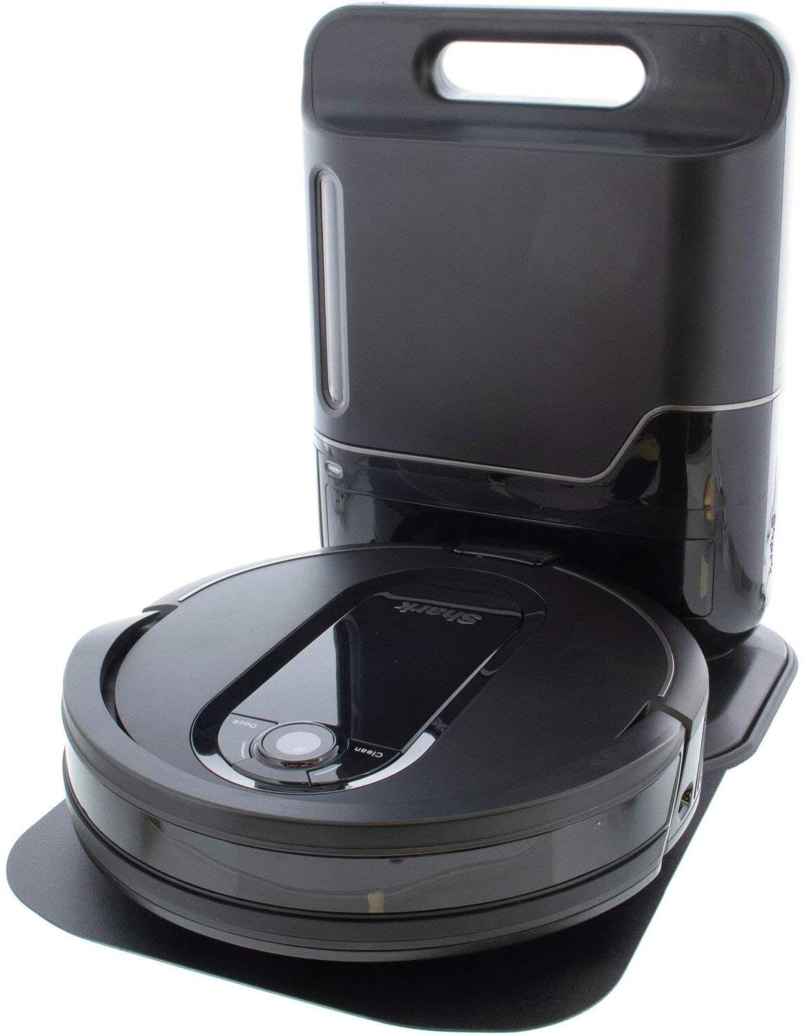 Best Shark Vacuums Tested & Reviewed 34
