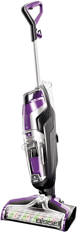 9 Best Vacuums for Hardwood Floors 21