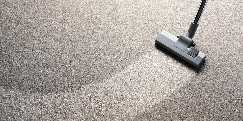 How To Clean Carpet Like A Pro 5