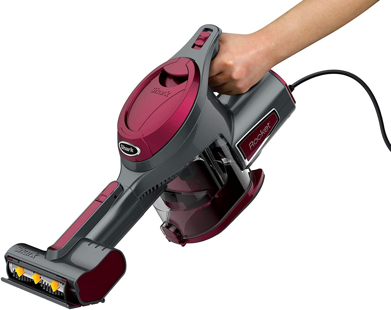 shark hv292 stair vacuum