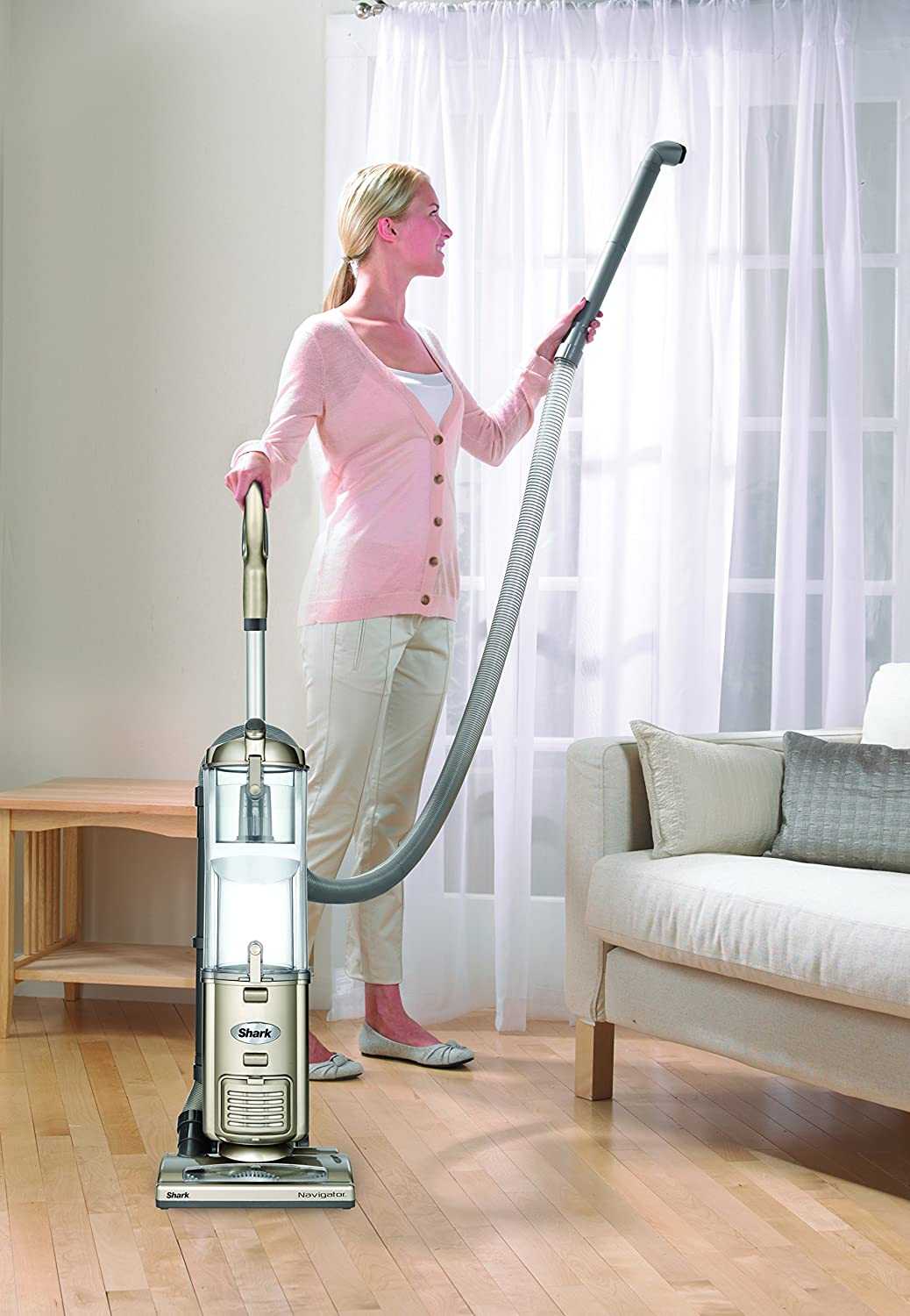 Best Vacuum For Stairs 14