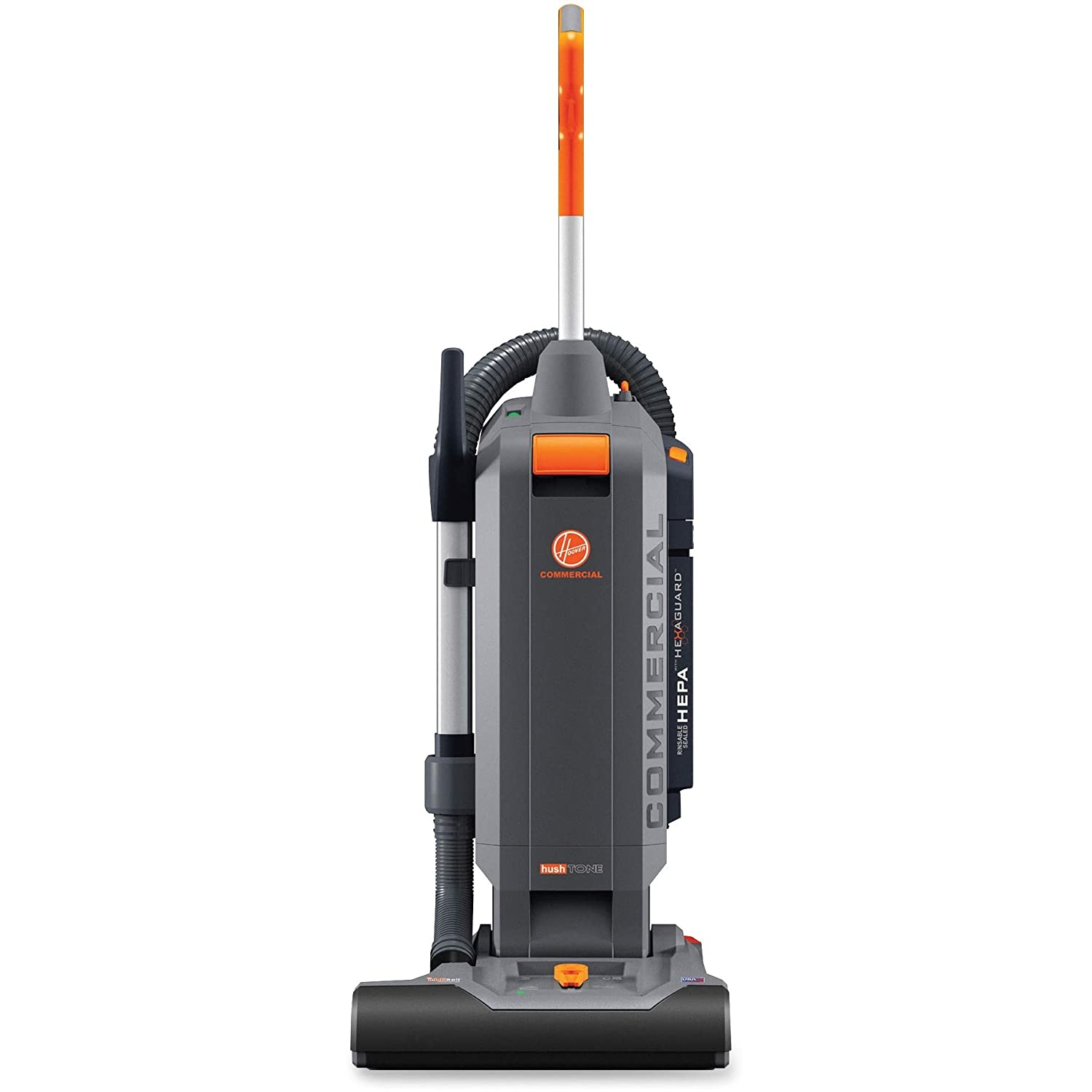 4 Best Commercial Vacuums For Your Business 15