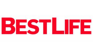 bestlife-logo-vector
